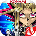游戏王决斗链接5.0版下载