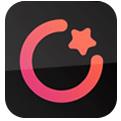 番茄电影app下载安装