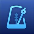 节拍器App下载