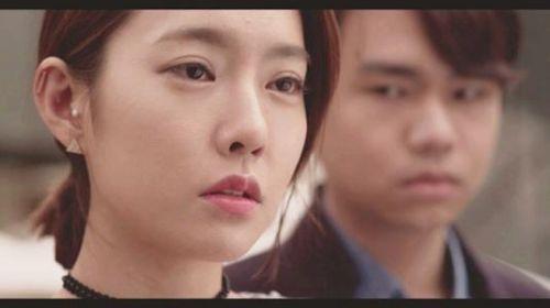 人人韩剧手机免费观看电视剧在哪里下载 人人韩剧电视剧电影在线免费观看怎么下载