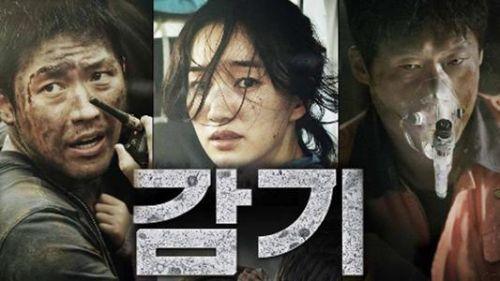 97韩剧网电影在线观看在哪里下载 97韩剧网在线观看最新电视剧怎么下载