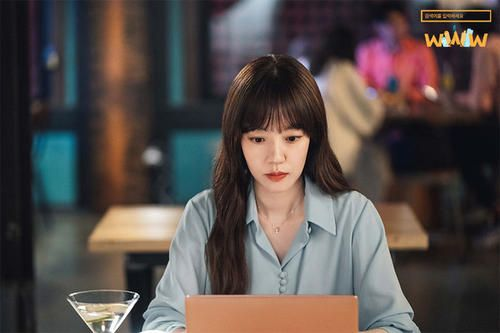 韩剧网免费在线观看电视剧在哪里下载 韩剧网电影电视免费看怎么下载