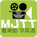 美剧天堂电影电视免费看