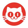 猫眼手机客户端下载
