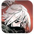影之刃3bilibili版下载