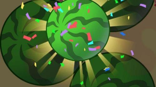 苹果手机合成大西瓜在哪玩_合成大西瓜苹果版下载