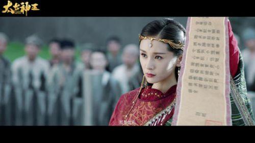 飘花电影网最新电影 飘花电影免费韩国电影在线看