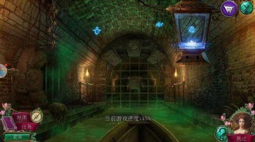 密室无尽之路游戏哪里下载_密室无尽之路下载地址