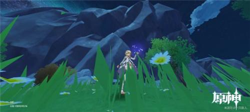原神射气球第三阶段怎么玩 风花节小游戏第三阶段难点