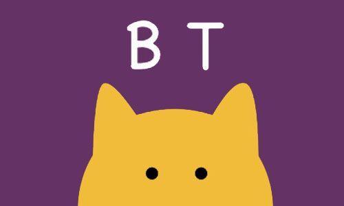 磁力猫在线搜索 磁力猫手机版下载