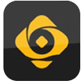币安app交易所