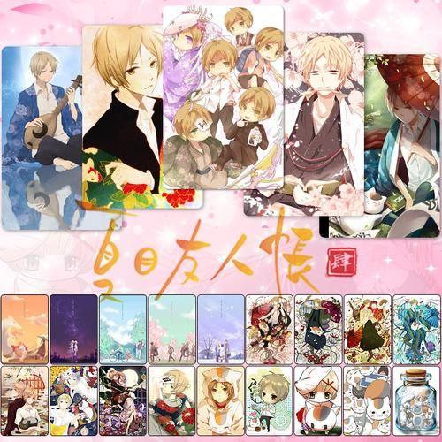 樱花动漫热播日韩动漫在线观看 樱花动漫动漫全集免费观看