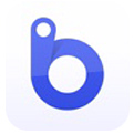 币世界app官网