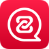 中币zb交易平台app