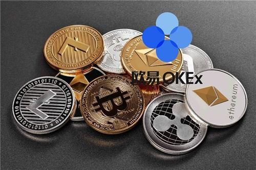 国内比特币交易平台哪个好 OKEX全球领先的比特币交易平台