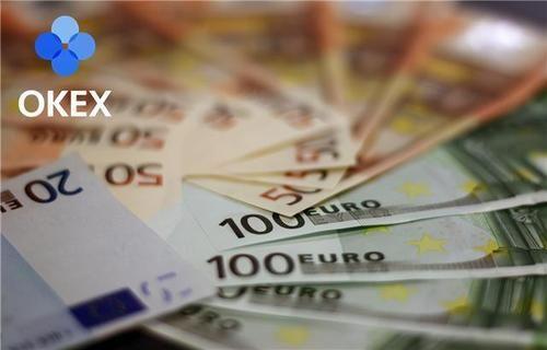 OkEx数字资产交易所平台大全 欧易OKEx全球领先的比特币交易平台