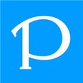 pixiv网页版二次元交流网站