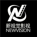 6080新视觉电影网在线观看