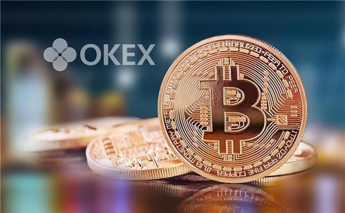 OKEX交易平台行情 全球十大外汇交易平台排名2021版