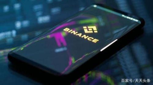 okex国际交易平台 币圈交易所排名
