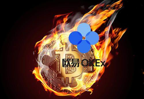 OKEx数字货币交易所比特币交易平台 欧易OKEx软件注册下载