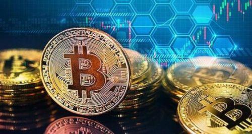 欧易OKExbtc交易平台哪个好 OKEx数字货币交易平台