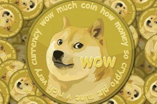 狗狗币在哪个平台能买 狗狗币在哪里交易