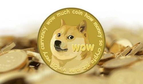 如何在火币上购买狗狗币 火币网怎么购买狗狗币