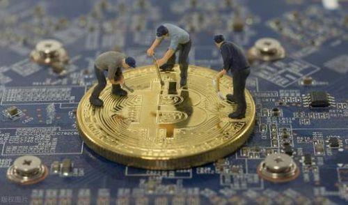 最新虚拟货币排行 全球主流虚拟货币前八