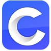 coinbase交易所中文版
