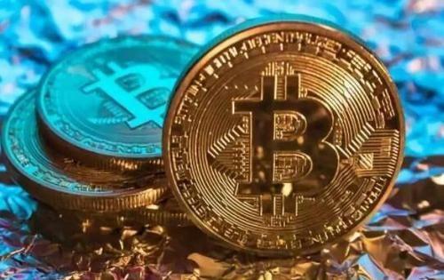 世界四大虚拟货币交易所 中国四大交易所排名