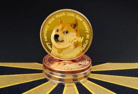 狗狗币在哪个交易所交易 狗狗币在哪里买卖交易