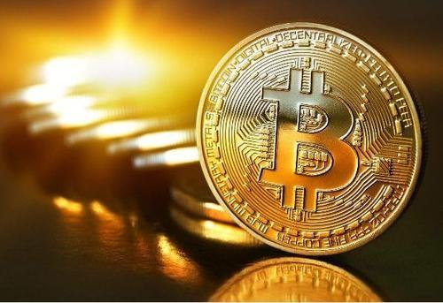 shib可以在哪些平台买到 shib币哪里可以交易