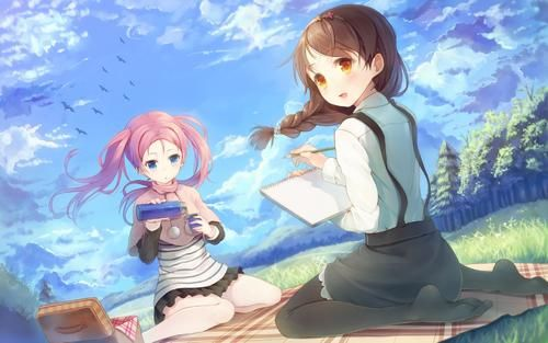 樱花动漫手机在线看 樱花动漫app