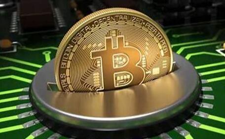 五大靠谱的虚拟货币排行榜 最专业的虚拟货币排名