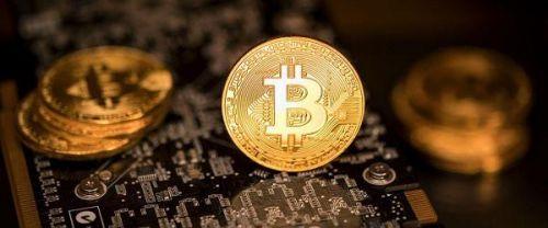 六大数字货币交易平台排名 数字货币交易所查询平台