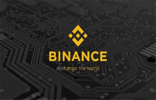 国家承认的三家虚拟币交易所 中国认可的虚拟货币有哪些
