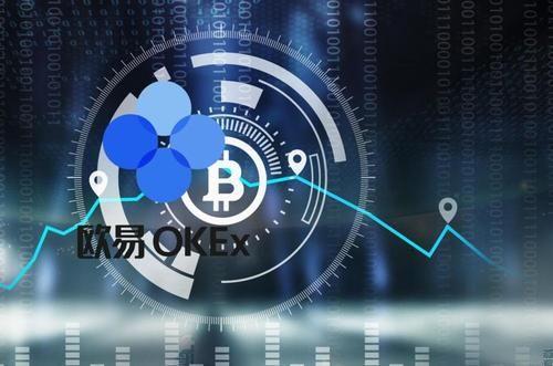 2021交易币平台行情软件 数字货币交易平台有哪些