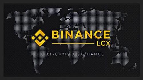 加密货币交易平台哪个好 加密货币交易平台排名