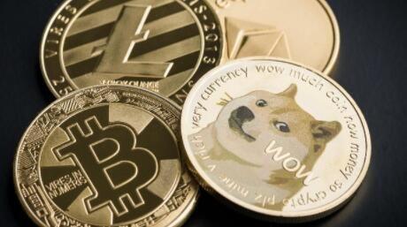 dcep数字货币怎么获得 在哪里可以购买dcep币