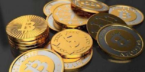 比特币BTC今日价格 比特币价格行情查询网