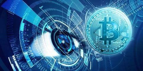 中国可以交易的虚拟币 中国唯一合法虚拟货币