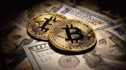 国内虚拟货币五大交易平台 数字货币交易平台有哪些