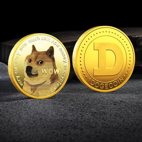 狗狗币在什么平台买 正规doge狗狗币平台有哪些