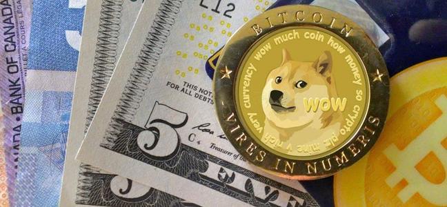 狗狗币交易所最新价格 中国正规靠谱的狗狗币交易平台