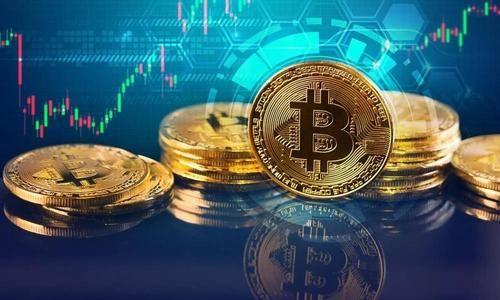 BILL比尔币在哪个交易所购买 BILL数字货币交易平台
