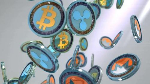 ass币是什么币 ass币在哪儿买
