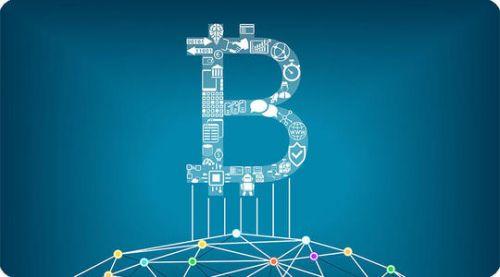 手机怎么注册比特币 btc交易用什么软件