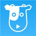 牛牛影视苹果版app