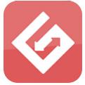 gateio交易平台网页版